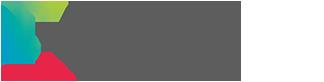 Levi Pack GmbH Logo