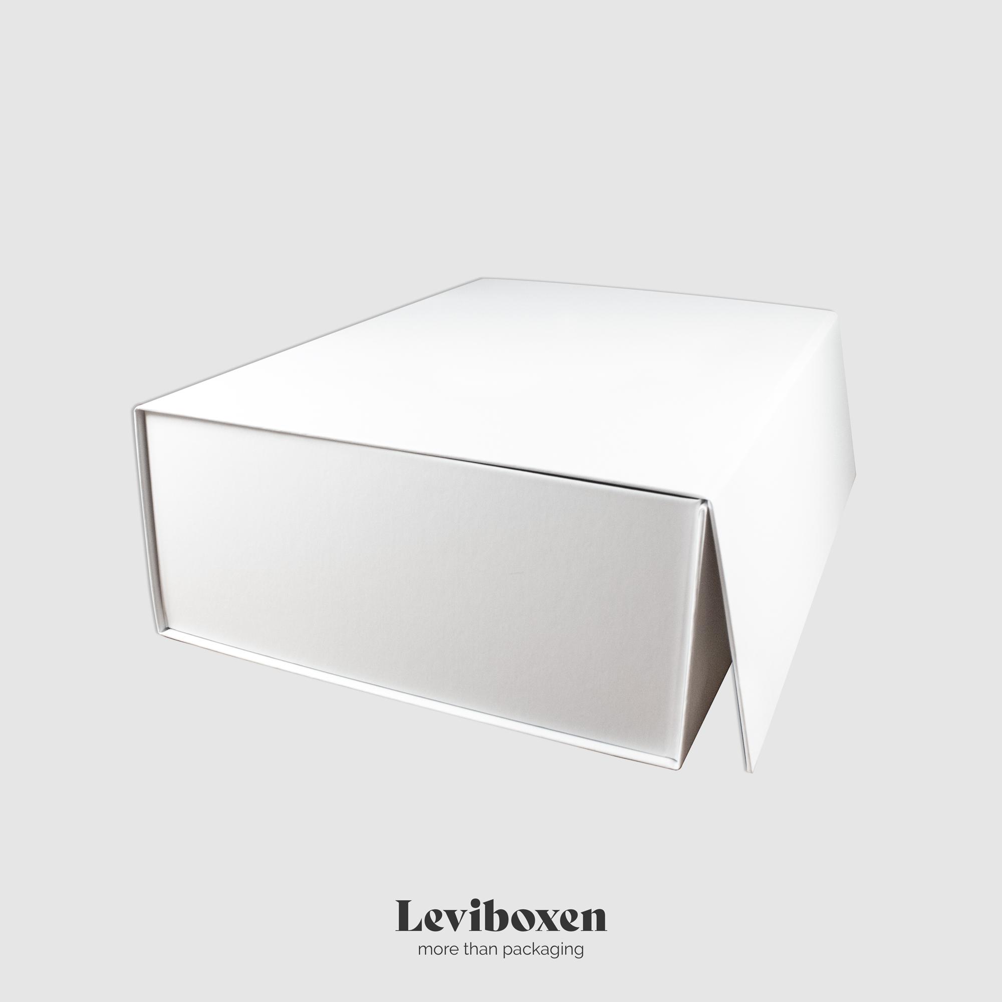 Levibox xxl